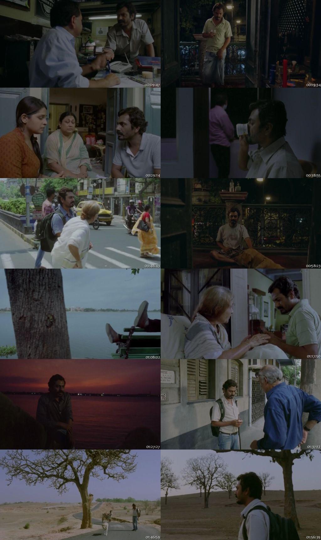 Anwar Ka Ajab Kissa 2020 Full Hindi Movie Online Watch
