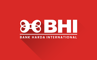 BANK HARDA INTERNATIONAL