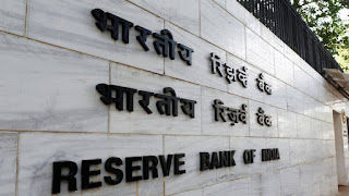 RBI issues guidelines for money transfer among e-wallets