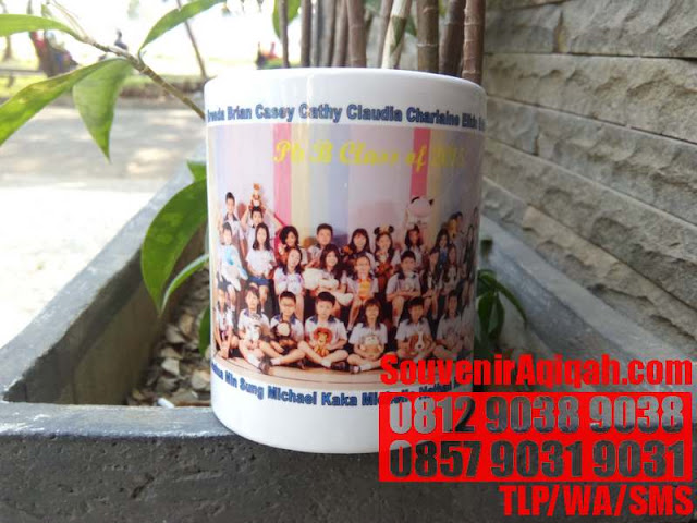 CONTOH DESAIN MUG COUPLE JAKARTA