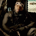 """Confira trailer oficial do novo filme """"Den Of Thieves"""", estrelado por 50 Cent e Gerard Butler"""