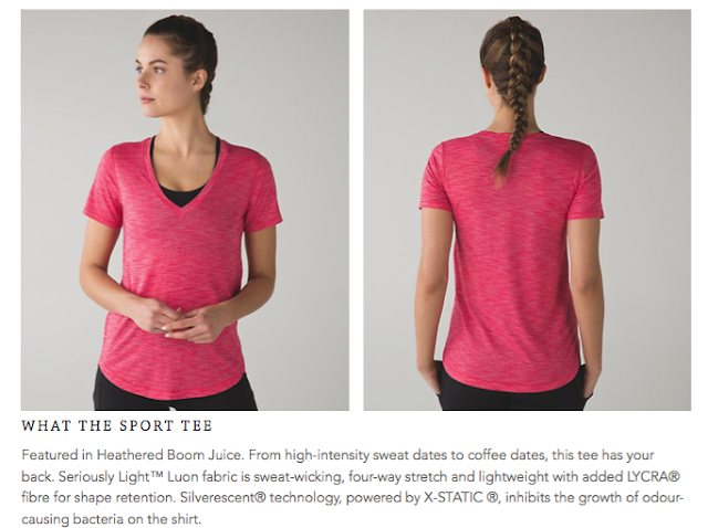 lululemon boom-juice-what-the-sport