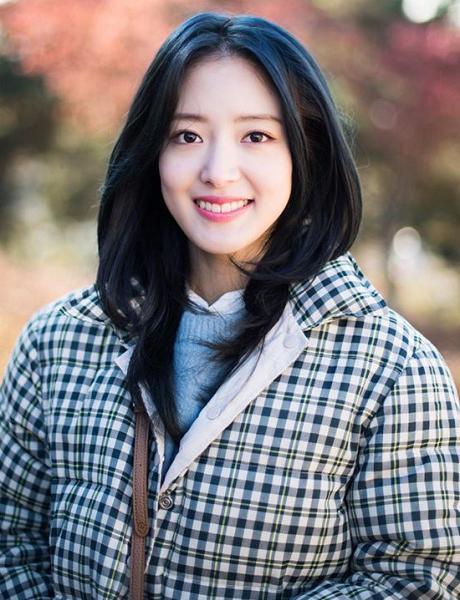 Lee Se Young, Biodata dan Fakta