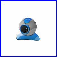 Top 10 Best Webcam software to use