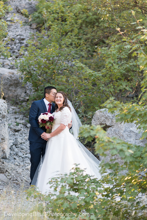Logan Utah wedding Photographer, Utah Wedding Photographer, Wedding Photographer, Idaho Wedding Photographer, Brigham City Photographer, Ogden Utah Photographer