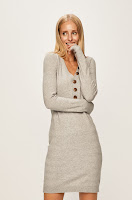 rochie-din-tricot-eleganta-9