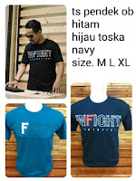 kaos distro Bandung infight, kaos distro murah bandung, kaos distro terbaru infight, kaos distro infight murah, kaos distro infight original, kaos distro infight keren, grosir kaos distro infight, grosir kaos distro infight Bandung, distributor kaos distro infight