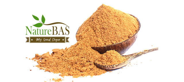 indonesia coconut sugar