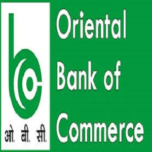 Oriental Bank Of Commerce | Interview Notification| 2017