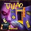 CD Reboque Vilão 2021 - Dj Batata CWB