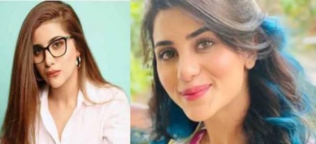 Fans Criticize Actress Sohai Ali Abro for dancing in Turkey