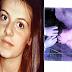Εξελίξεις φωτιά για την άτυχη 16χρονη Κωνσταντίνα: «Έτριζε τα δόντια, της έριξα στο πρόσωπο…». Ποιες οι κλήσεις πριν τον θάνατο