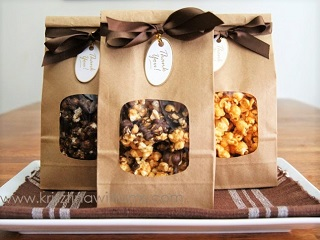 http://www.krisztinawilliams.com/2014/12/diy-gourmet-chocolate-popcorn-three-ways.html