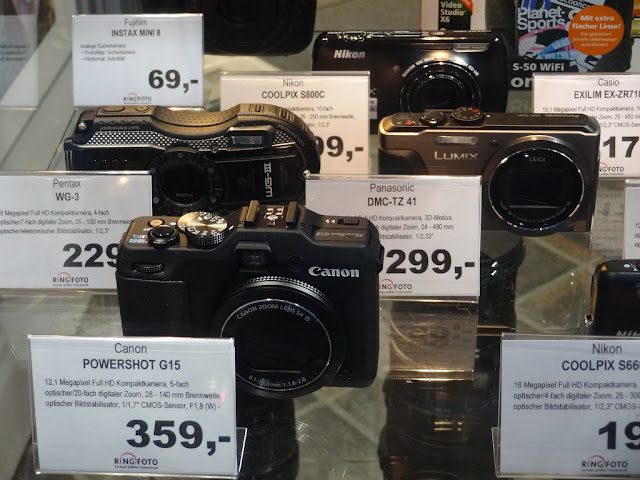 How to Buy a Good Digital Camera, Read This Article   ZeeZoom