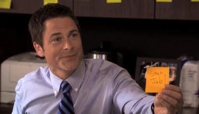 cara membuat bos jatuh cinta