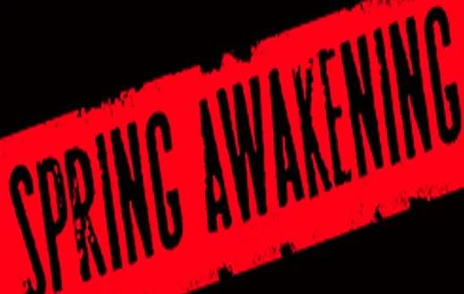 Spring Awakening Tour 2020 Dates PHX Stages: SPRING AWAKENING   Arizona Regional Theatre   June 5