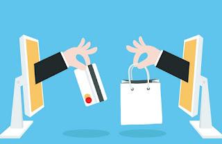 logistica para ecommerce