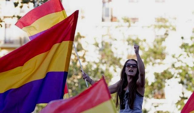 Felipe VI: ¿el último Borbón?, por José Antonio Gómez