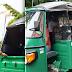 """Mayor Isko, Ipapamahagi ang Modernong Pedicab para sa mga Driver para sa """"New Normal"""""""