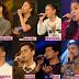 Idol Philippines Top 12 Contestants Revealed