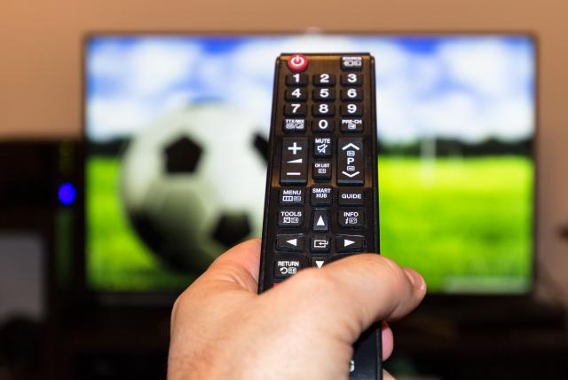 ¡Insólito! Rionegro Águilas vs. Envigado: El partido más 'visto' de la fecha de clásicos de la Liga BetPlay 1 2020