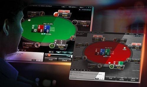 Daftar Website Judi QQ Poker Online Paling Dipercaya ...