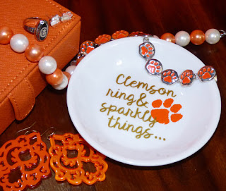 http://shop.clemsongirl.com/collections/frontpage/products/trinket-dish-clemson-ring-sparkly-things