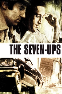 Watch The Seven-Ups Online Free in HD