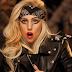 ALERTA #LG5: Novo single e clipe de Lady Gaga dentro de 10 dias?