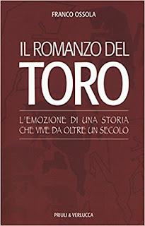 Il Romanzo Del Toro Di Franco Ossola PDF