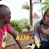 VIDEO l Best Naso - Mwanangu