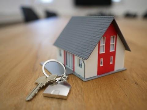 Private Mortgage Insurance 101