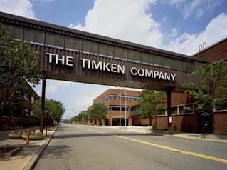 no-bonus-in-timken-company