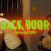 Skippa Da Flippa - Back Door - @FlippaHavin