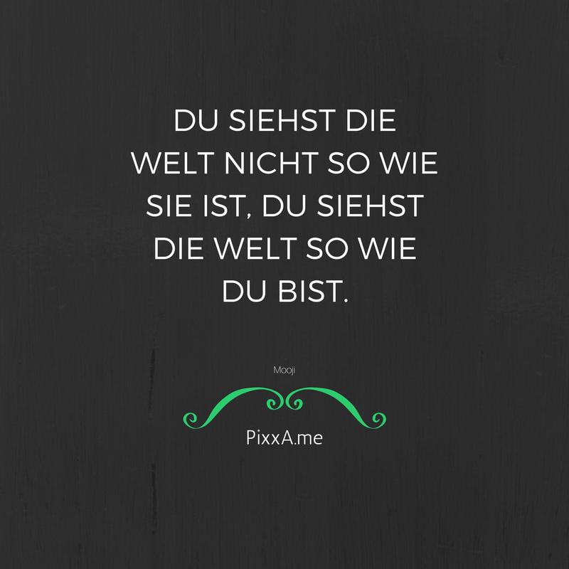 Die Besten Whatsapp Sprüche Zum Thema Leben.