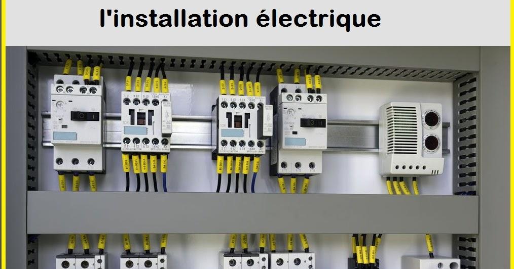 ELECTROTECHNIQUE PDF MEMOTECH TÉLÉCHARGER