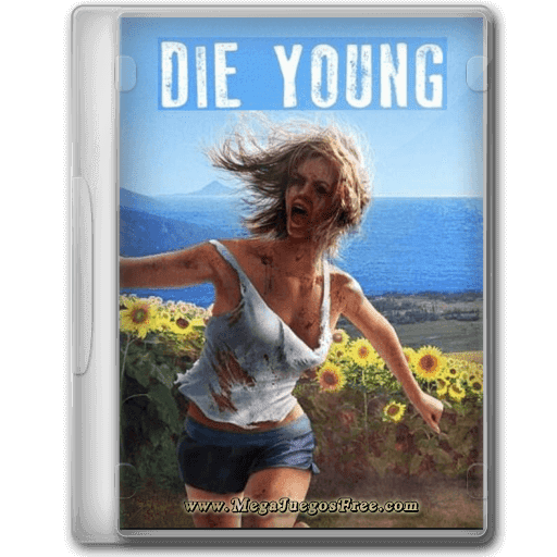 Descargar Die Young PC Full Español