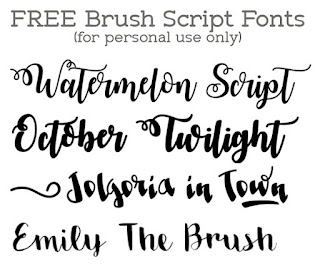 http://tictactogs.blogspot.com/2017/05/free-brush-script-fonts.html