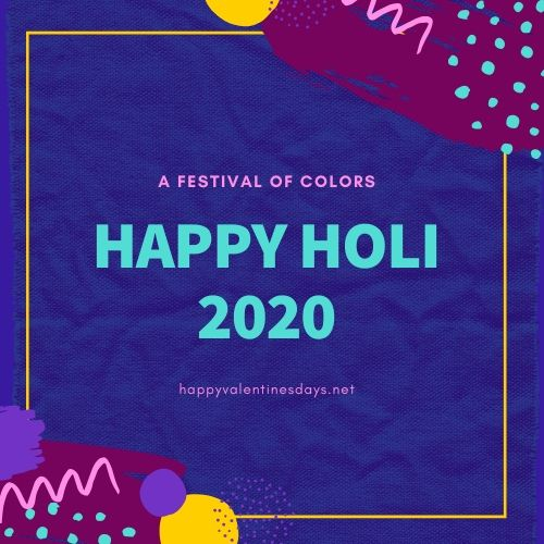 happy-holi-2020-images-download