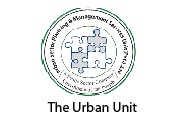 Latest Jobs in The Urban Unit June 2021- Download Application Form