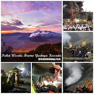 http://www.bromomalang.com/2016/07/paket-wisata-bromo-yadnya-kasada.html
