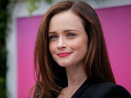 Alexis Bledel Wikipedia, Age, Biography, Height, Husband, Family, Instagram