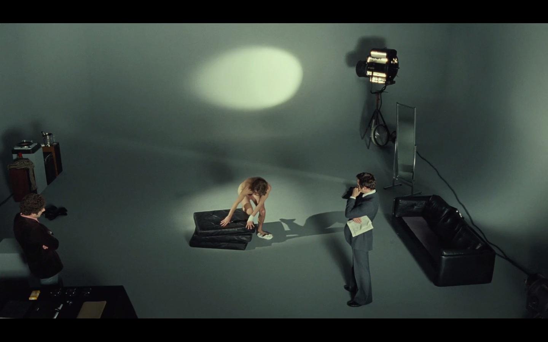 eviltwin 39 s male film tv screencaps 2 february 2015. Black Bedroom Furniture Sets. Home Design Ideas