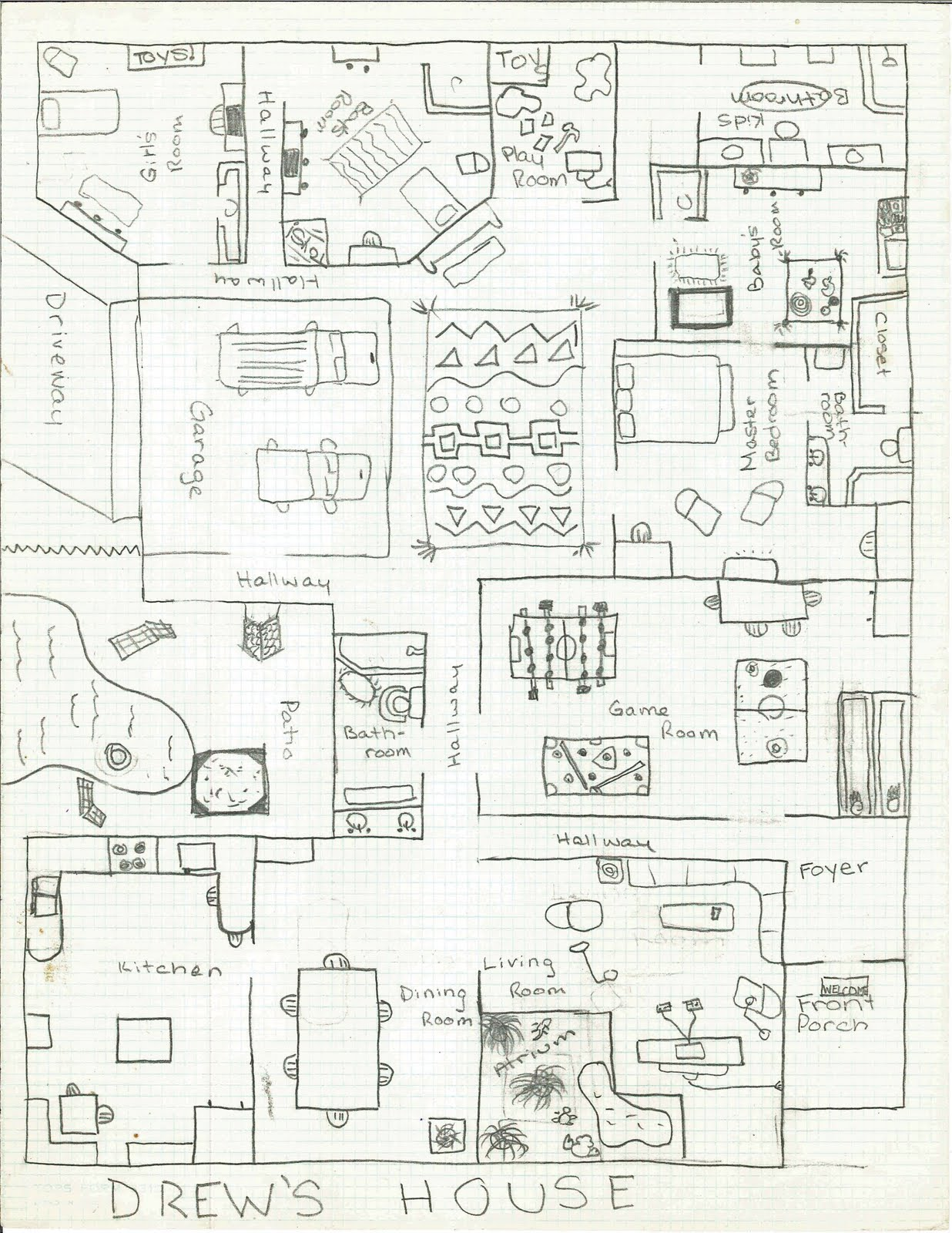house light wiring diagram schematic library Light Wiring Diagram spray booth wiring diagram wiring diagram database
