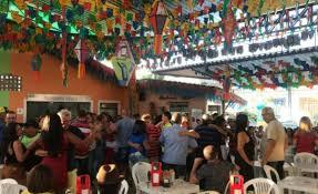 """Vila do Artesão recebe hoje """"Os 3 do Nordeste"""" mais uma edição do Estúdio 93"""