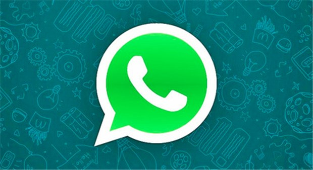 How to Install WhatsApp on Your Mobile Phone