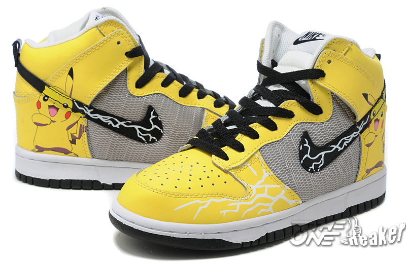 info for 23edb baabd Playing games or Pok é Mon manga, Pikachu you beautiful beauty and the  electric shock Super. Pikachu inspired this dunk ...