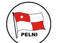 Rekrutmen PT PELNI (Persero) Oktober 2019