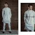 Eid Campaign 2016-17- Republic By Omer Farooq Eid Dresses For Men