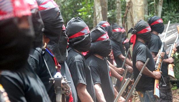 Dicap Teroris, TPNPB-OPM Ancam Kampanye Memusnahkan Orang Jawa